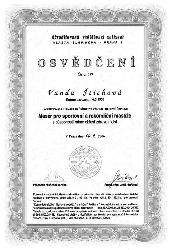 Studio VANDA - Ultrasonic Liposuction - About Us