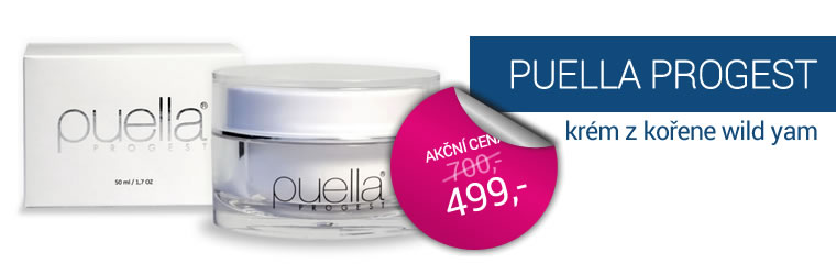 Gold Collagen, Biora, Puella, Reviber